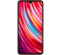 Xiaomi Redmi Note 8 Pro Dual SIM 64GB 6GB RAM Twilight Orange