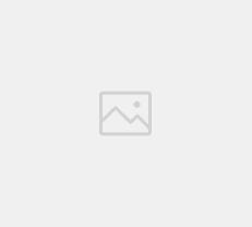 Philips Monitor 21.5 223V5LHSB2/00 LED HDMI Black