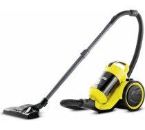 Karcher Bagless Vacuum Cleaner VC 3 * EU 1.198-125.0 - 1.198-125.0