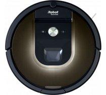 Irobot Odkurzacz iRobot Roomba 98 - 980