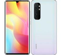 Xiaomi MOBILE PHONE MI NOTE 10 LITE/64GB WHITE MZB9204EU XIAOMI - MZB9204EU