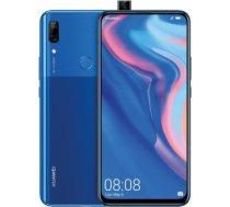 Huawei MOBILE PHONE P SMART Z/64GB BLUE HUAWEI - PSMARTZ64GBBLUE