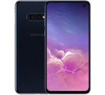 Samsung MOBILE PHONE GALAXY S10E 128GB/BLACK SM-G970FZKD SAMSUNG - SM-G970FZKD