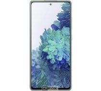 Samsung Galaxy S20 FE 5G Cloud Green              6+128GB - SM-G781BZGDEUB