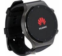 Huawei WATCH GT 2 Pro Night Black - 55025791