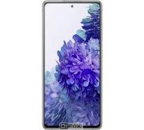 Samsung Galaxy S20 FE 5G Cloud White              6+128GB - SM-G781BZWDEUB
