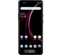 Oneplus 8 Pro black                    8+128GB - 501110100