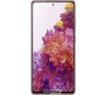 Samsung Galaxy S20 FE 5G Cloud Red                6+128GB - SM-G781BZRDEUB