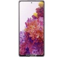 Samsung Galaxy S20 FE 5G Cloud Lavender           6+128GB - SM-G781BLVDEUB
