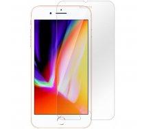 Apple iPhone 8+/7+/6S+/6+