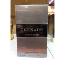 Grenade pour homme smaržas vīriešiem replika