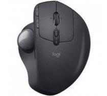 LOGITECH MOUSE USB OPTICAL WRL MX ERGO/910-005179 LOGITECH       5099206073081