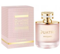 Boucheron Quatre En Rose 100ml EDP testeris