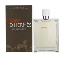 Hermes Terre D Hermes Eau Tres Fraiche 75ml EDT