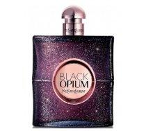 Yves Saint Laurent Black Opium Nuit Blanche EDP 30/50/90 ml