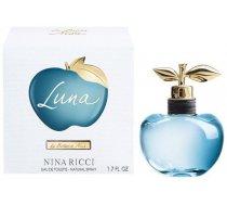 Nina Ricci Luna EDT 30/50/80 ml