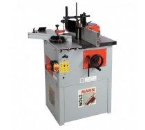 Frēze FS 160L (230V)