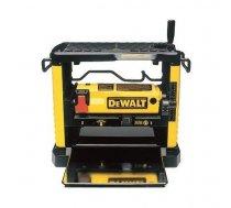 Biezumēvele 1800W 317mm DW733-QS DeWALT