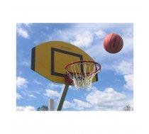 Āra basketbola groza statīvs