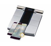 Integrēti segmentārās ķermeņa masas analizators TANITA RD-545 (BLUETOOTH)