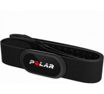 Polar H10 sirdsdarbības sensors un siksna XS-S