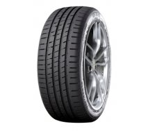 GT Radial SportActive ( 225/40 R18 92Y XL )