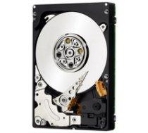 Wester Digital Blue 1TB 64MB/7200rpm SATA III WD10EZEX ( WD10EZEX WD10EZEX WD10EZEX ) cietais disks