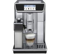 DeLonghi PrimaDonna Elite ECAM 650.75.MS  fully automatic CAM650.75MS ( JOINEDIT24692549 ) Kafijas automāts