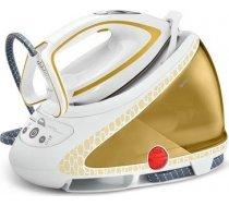 Tefal steam ironing station GV 9581 yellow GV9581 ( JOINEDIT24825762 ) Gludeklis