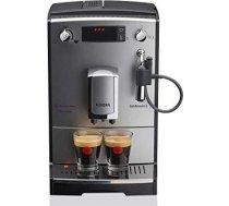 Nivona CafeRomatica 530 fully automatic machine 4260083465301 ( JOINEDIT24824180 ) Kafijas automāts