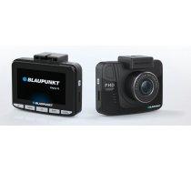 Blaupunkt BP 3.0 FHD GPS 4260275273134 1131599130001 ( JOINEDIT25001333 )