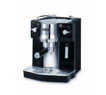 DeLonghi EC 820.B coffee maker Espresso machine 1 L Manual ( EC 820.B EC 820.B EC 820.B ) Kafijas automāts