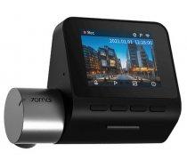 70mai car DVR Pro Plus A500S 6971669780906 ( 6971669780906 70M A500S A500S Midrive A500s ) Digitālā kamera