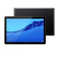 """Huawei MediaPad T5 10"""" 2GB/32GB LTE/4G Black ( 53011PBN 53011PBN AGS2 L09 MediaPad T5 ) Planšetdators"""