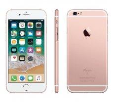 Apple iPhone 6s 64GB Rozowe zloto REMADE ( RM IP6S 64/PK RM IP6S 64/PK ) Mobilais Telefons