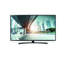 "TV Set  LG  4K/Smart  55""  3840x2160  Wireless LAN  WiDi  webOS  55UJ635V ( 55UJ635V 55uj635v ) LED Televizors"