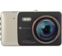 DVR NAVITEL MSR900 ( MSR900 MSR900 ) Video Kameras