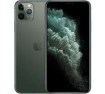Apple  iPhone 11 Pro 64GB Midnight Green MWC62RM/A ( JOINEDIT22966304 ) Mobilais Telefons