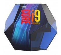 INTEL Core i9-9900K 3.60GHz Boxed CPU ( BX80684I99900K BX80684I99900K BX80684I99900K 984503 BX80684I99900K 999J2X BX80684I99900K999J2X ) CPU  procesors