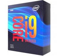 INTEL Core I9-9900KF 3 6GHz LGA1151 Box ( BX80684I99900KF BX80684I99900KF BX80684I99900KF 999DL9 BX80684I99900KF S RG1A BX80684I99900KF999J28 BX80684I99900KFS BX80684I99900KFS RFAA BX80684I99900KFS RG1A BX80684I99900KFSRFAA BX80684I99900KFSRG1A ) CPU  pro
