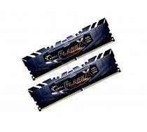G.Skill Flare X 16GB DDR4 2933 C16 (2x8) 16GFX ( F4 2933C16D 16GFX F4 2933C16D 16GFX ) operatīvā atmiņa