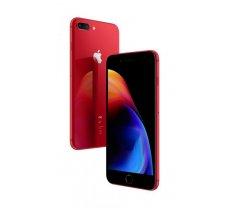 Apple iPhone 8 Plus 64GB RED ( MRT92ZD/A MRT92ZD/A iPhone 8 Plus 64GB red MRT92PM/A MRT92ZD/A ) Mobilais Telefons
