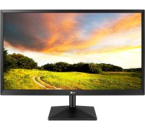 LG 24MK430H-B 24inch LED Monitor ( 24MK430H B 24MK430H B ) monitors