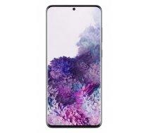 Samsung Galaxy S20+ 12GB/128GB 5G Black ( SM G986BZKDEUD SM G986BZKDEEB SM G986BZKDEUB SM G986BZKDEUD ) Mobilais Telefons