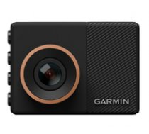 Garmin Dash Cam 55 ( 010 01750 11 010 01750 11 010 01750 11 ) videoreģistrātors