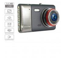 NAVITEL R800 FULL HD ( NAVITEL R800 NAVITEL R800 DVR R800 T MLX17801 ) videoreģistrātors