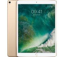 Apple iPad Pro 10.5 Wi-Fi Cell 256GB Gold ( MPHJ2FD/A MPHJ2FD/A MPHJ2B/A MPHJ2FD/A MPHJ2HC/A ) Planšetdators