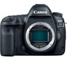 Lustrzanka Canon EOS 5D Mark IV Body 5671480 ( JOINEDIT18878359 ) Spoguļkamera SLR