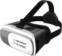 "Gogle VR Esperanza dla smartfonow 3.5""-6"" (EMV300) EMV300 - 5901299926406 ( JOINEDIT15751207 )"