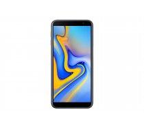 Samsung Galaxy A70 6GB/128GB Black ( SM A705FZKUSEB SM A705FZKU 3663 704180 8801643877866 A705 128GB BLACKgt; A705 128GB BLACK. A705 128GB BLACK/ A705 128GB BLACK/  A705 128GB BLACK// A705 128GB BLACK/ / A705 128GB black A705FN/DS black SM A705FZK SM A705FZKU SM A705FZKUDBT SM A705FZKUITV SM A705FZKULUX SM A705FZKUNEE SM A705FZKUSEB SM A705FZKUVD2 SM A705FZKUXEH SM A705FZKUXEO SM A705FZKUXEZ TKOSA1SMA1581 TKOSA1SMA1652 TKOSA1SMA1685 TKOSA1SMA1725 ) Mobilais Telefons